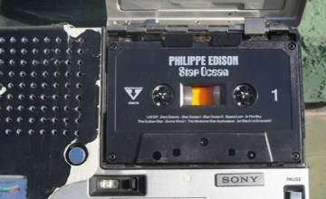 philippe-edison-star-ocean-960x400