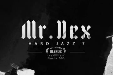 hj7-mrdex