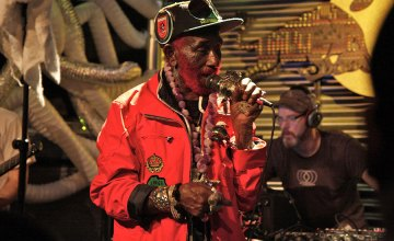 leescratchperry-subatomic
