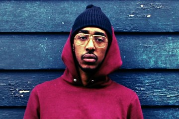 oddisee-061112-download