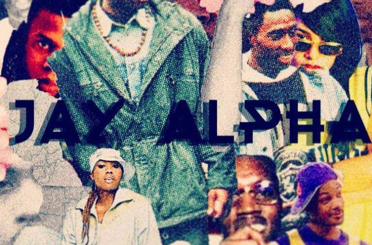 jayalpha-mix