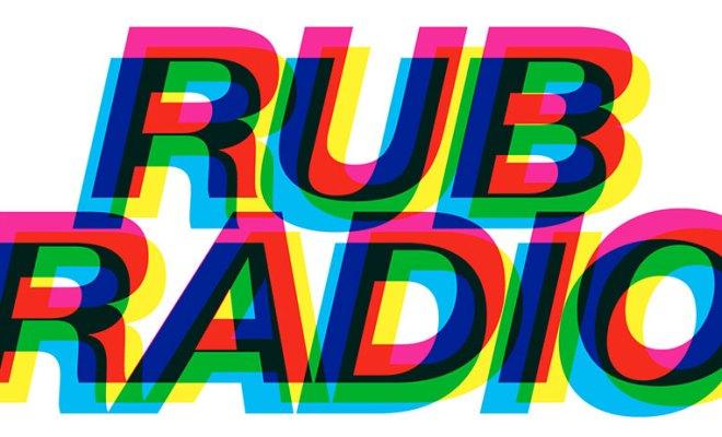 rubradiomay2015
