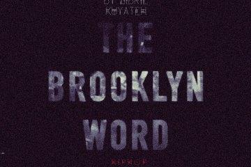 brooklynword