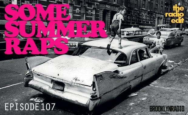 mandean_107_summer_raps