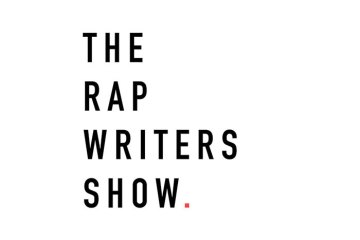 rap-writers-show2