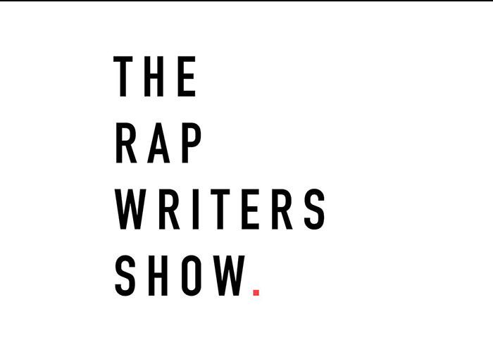 rap-writers-show2