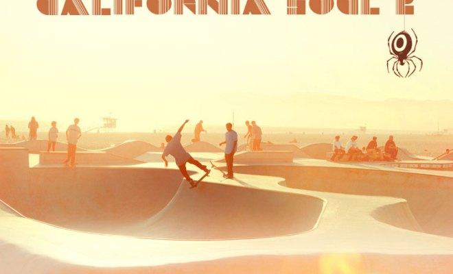 california-soul-2
