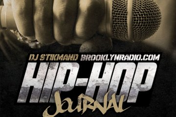 HipHopJournal7