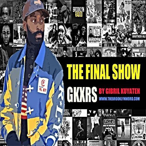 GKXRS-Final