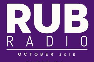 RubRadioOctober2015