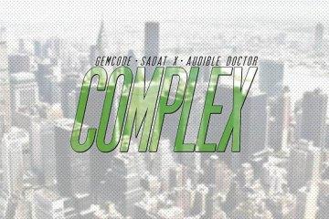 gemcode-complex