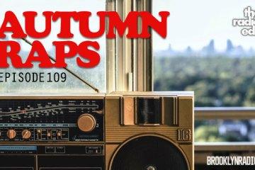 radioedit-109-autumn