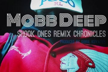 shook-ones-remix-chronicles