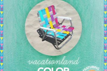 vacationland23