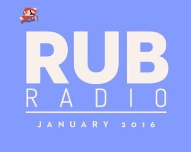 rubradio-january2016