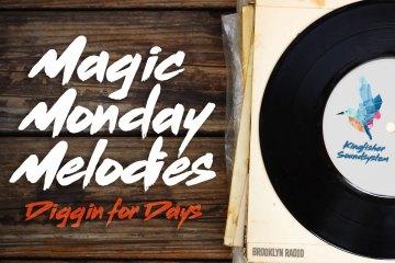 magic-monday-melodies