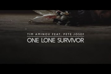 tim-aminov-one-lone-survivor