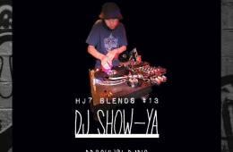 hj7-blends-13