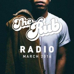 rub-radio-march-2016