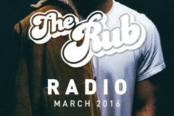 rub-radio-march-2016