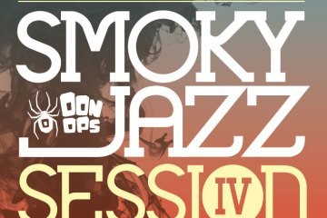smoky-jazz-session-4