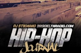 HipHopJournal10