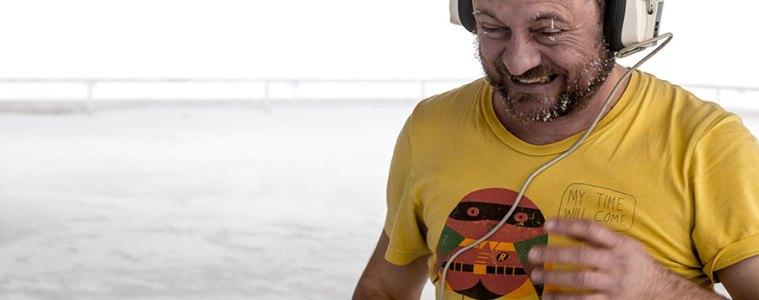 dubokaj-headphone