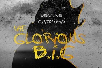 glorious-big