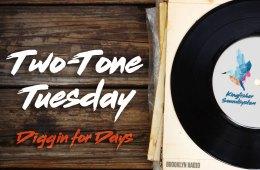 two-tone-tuesday