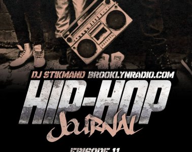 HipHopJournal11