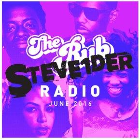 June-Rub-Radio-v3