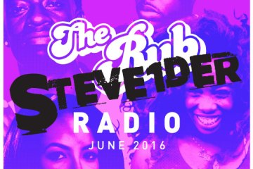 June-Rub-Radio-v3