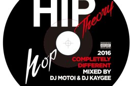 hiphoptheory