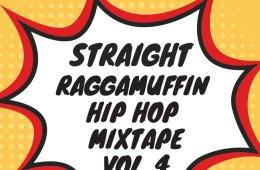 ragga-hiphop-mixtape-vol4