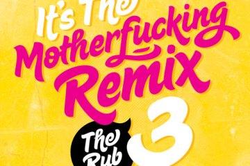 Motherfucking-Remix-Volume-3