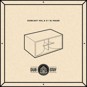 dubcast8