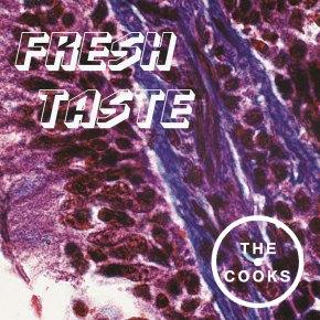 fresh-taste-37