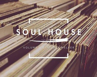 soul-house-2