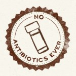 Antibiotic Awareness Week: What's your spiel?