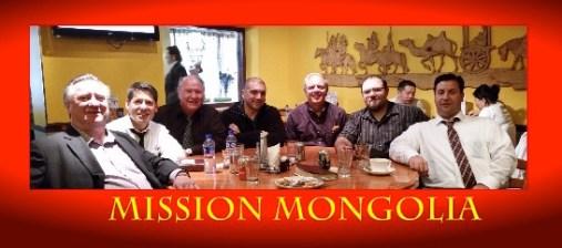 mission-mongolia