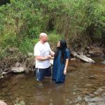 peru-baptism
