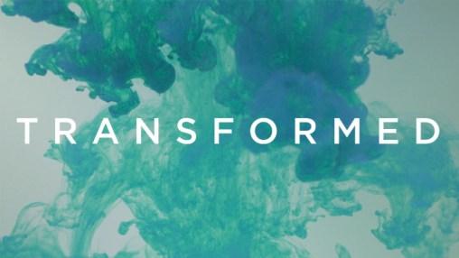 hcu-semester-theme-transformed