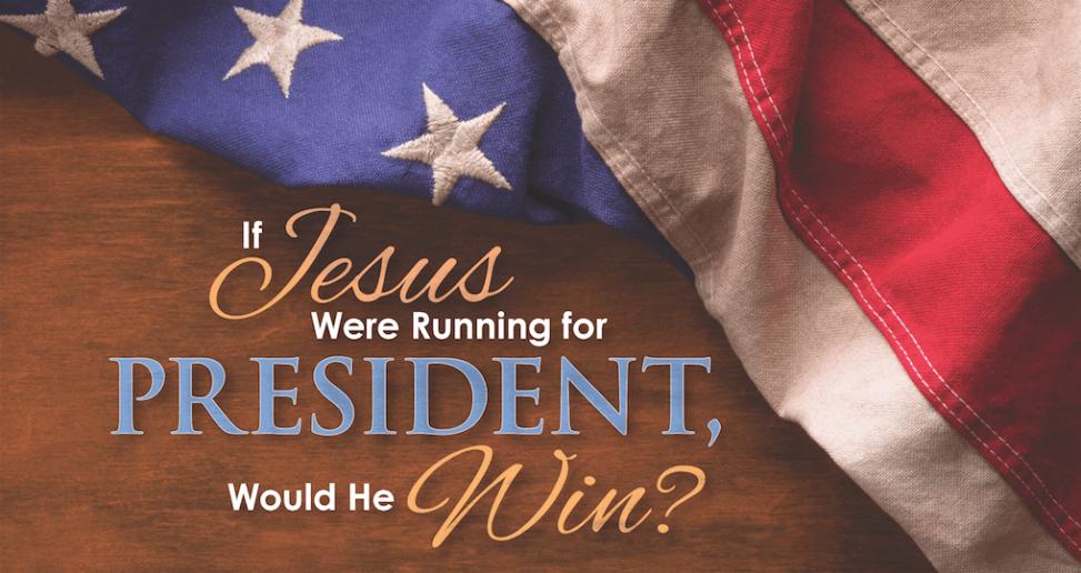 hth-jesus-president