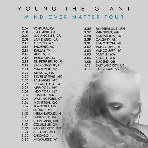 Young-THe-Giant-Mind-over-Matter-tour