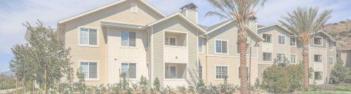 Medium Of Western National Property Management