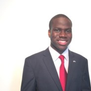 Clap For Him: This Teen Was Accepted to All 8 Ivy League Schools!