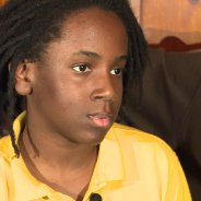 Here's Why We Need to Support Boys With Natural Hair: 7th Grader Told to Cut Locs or Face School Discipline