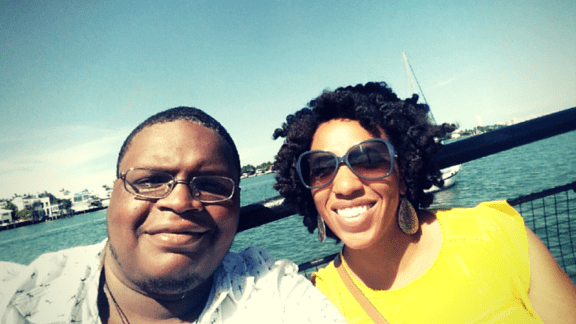 Our Relaxing Vacation in Fort Lauderdale