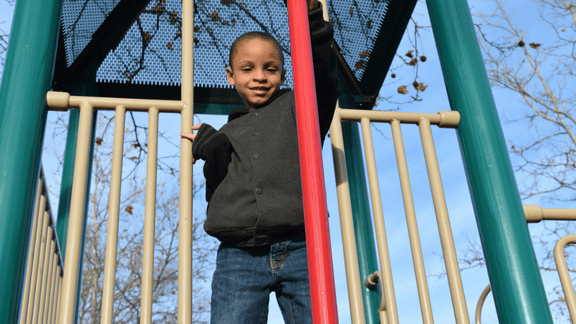 Got a Brave Kid? Shop Back-to-School with JCPenney