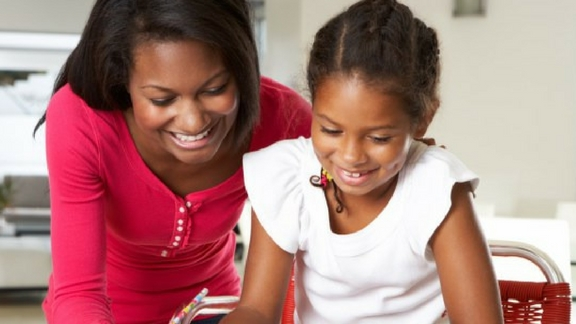 A Black Mom's Guide to Homeschooling in Pittsburgh